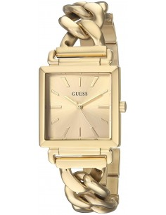 Chic Time | Guess W1029L2 women's watch  | Buy at best price