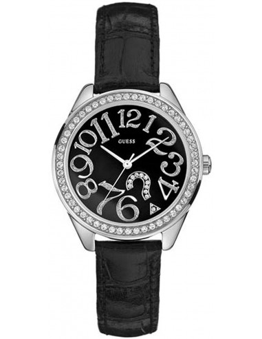 Chic Time | Guess G76030L women's watch  | Buy at best price
