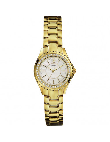 Chic Time | Guess I11068L1 women's watch  | Buy at best price