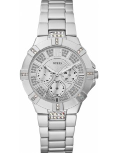 Chic Time | Guess W11624L1 women's watch  | Buy at best price
