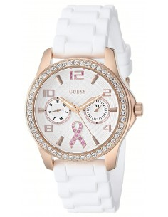 Chic Time | Guess W0032L3 women's watch  | Buy at best price