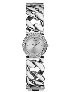 Chic Time | Guess U11662L1 women's watch  | Buy at best price