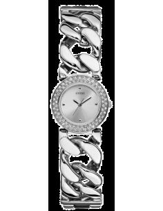 Chic Time | Montre Guess Femme U11662L1  | Prix : 127,20€