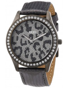 Chic Time | Montre Guess Femme Time To Give W10239L1  | Prix : 359,98 €