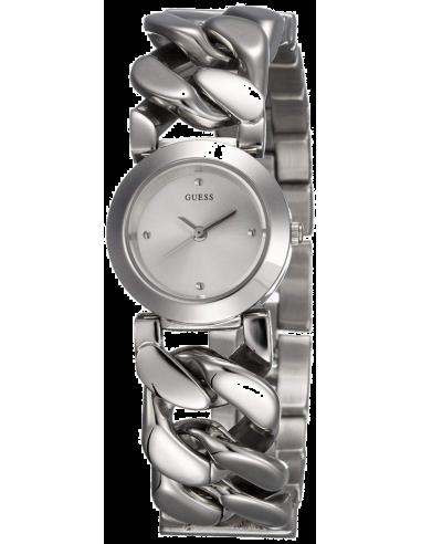 Chic Time   Montre Guess Femme Jazz W75060L1 Chaîne    Prix : 139,00€