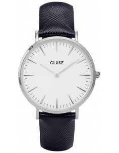 Chic Time | Cluse CL18232 Unisex watch  | Buy at best price