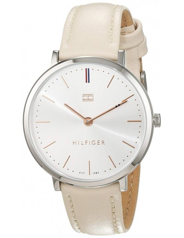 Chic Time | Montre Femme Tommy Hilfiger Sophisticated Sport 1781691 Marron  | Prix : 155,35 €