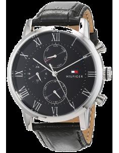 Chic Time | Montre Homme Tommy Hilfiger 1791401  | Prix : 125,30€