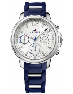 Chic Time | Tommy Hilfiger 1781746 women's watch  | Buy at best price