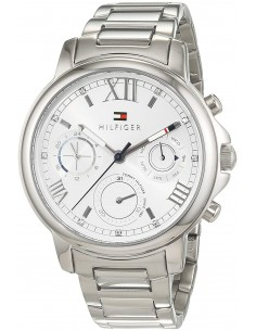 Chic Time | Tommy Hilfiger 1781741 women's watch  | Buy at best price