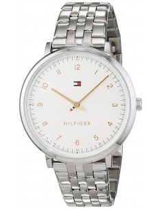 Chic Time | Tommy Hilfiger 1781762 women's watch  | Buy at best price