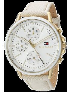 Chic Time | Montre Femme Tommy Hilfiger Sport 1781790  | Prix : 229,90€