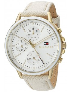 Chic Time | Tommy Hilfiger 1781790 women's watch  | Buy at best price