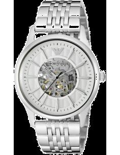 Chic Time | Montre Homme Emporio Armani AR1945 Argent  | Prix : 445,00€