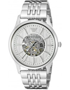 Chic Time | Emporio Armani Meccanico AR1945 men's watch  | Buy at best price
