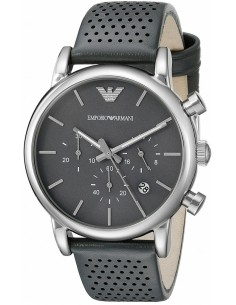 Chic Time | Emporio Armani AR1735 men's watch  | Buy at best price