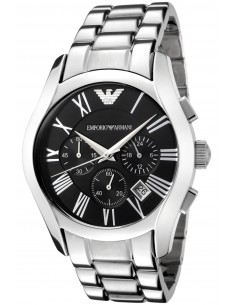 Chic Time | Emporio Armani Classic AR0674 women's watch  | Buy at best price
