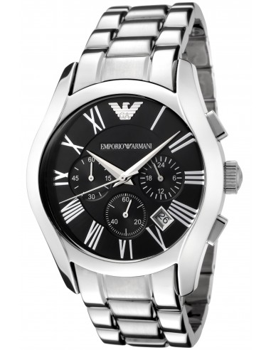 Chic Time   Emporio Armani Classic AR0674 women's watch    Buy at best price