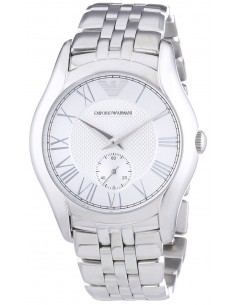 Chic Time | Emporio Armani AR1711 women's watch  | Buy at best price