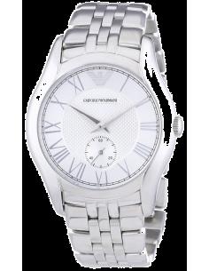 Chic Time | Montre Femme Armani Classic AR1711 Argent  | Prix : 129,50€