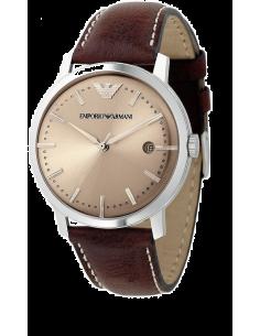 Chic Time | Montre Homme Emporio Armani AR0573  | Prix : 144,00€