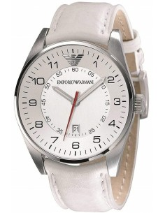 Chic Time | Emporio Armani Sportivo AR5862 men's watch  | Buy at best price