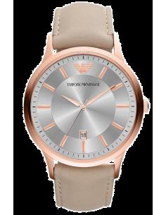 Chic Time | Montre Homme Emporio Armani Classic AR2464  | Prix : 181,30€