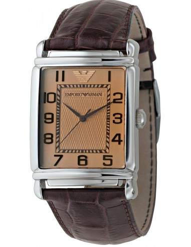 Chic Time | Emporio Armani AR0402 men's watch  | Buy at best price