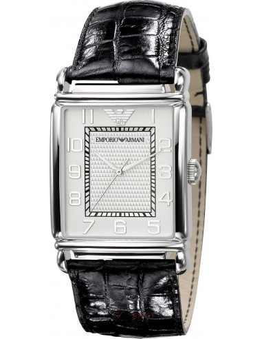 Chic Time | Emporio Armani AR0432 men's watch  | Buy at best price