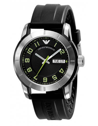 Chic Time | Emporio Armani AR5871 men's watch  | Buy at best price