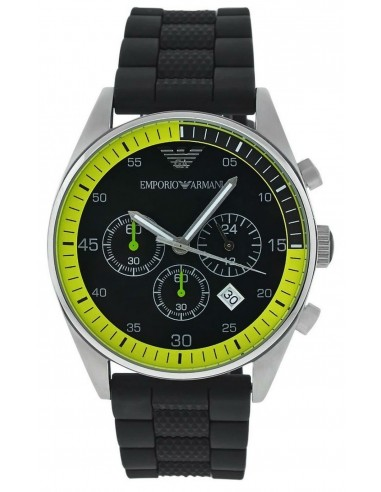 Chic Time | Emporio Armani AR5865 men's watch  | Buy at best price