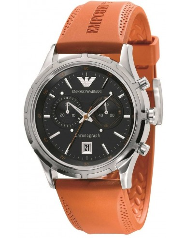 Chic Time | Emporio Armani AR5849 men's watch  | Buy at best price