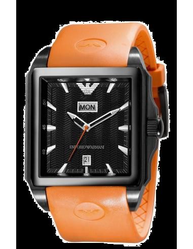 Chic Time | Montre Homme Emporio Armani AR0655  | Prix : 296,90€