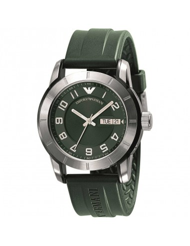 Chic Time | Emporio Armani AR5874 men's watch  | Buy at best price