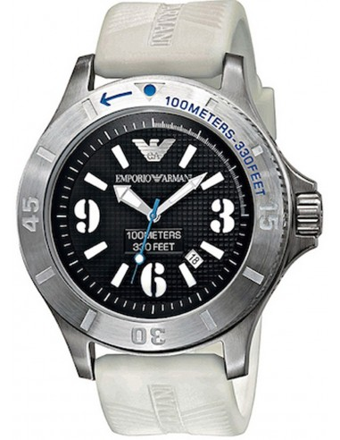 Chic Time | Emporio Armani AR0627 men's watch  | Buy at best price