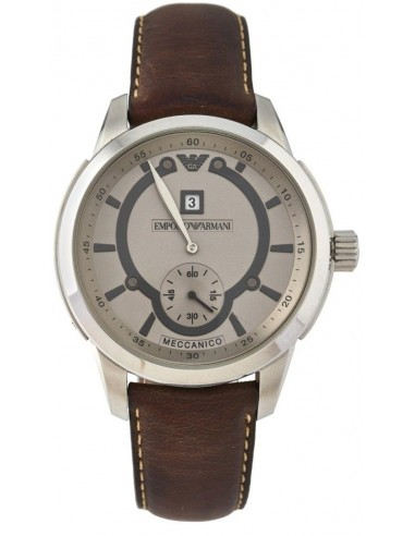 Chic Time | Emporio Armani AR4601 men's watch  | Buy at best price