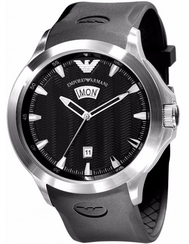 Chic Time | Emporio Armani AR0631 men's watch  | Buy at best price