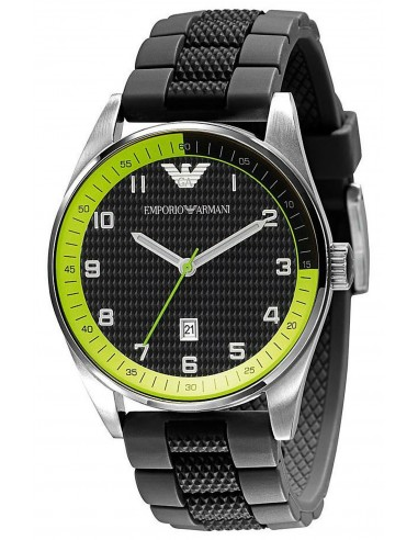 Chic Time | Emporio Armani AR5877 men's watch  | Buy at best price