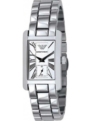Chic Time | Emporio Armani Classic AR0146 women's watch  | Buy at best price