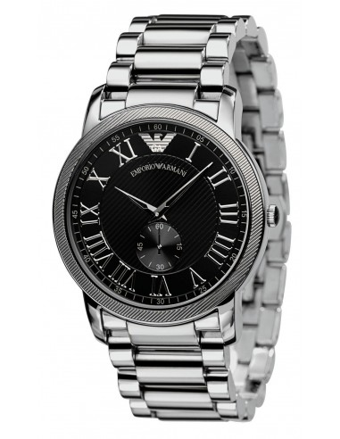 Chic Time | Emporio Armani AR0465 men's watch  | Buy at best price