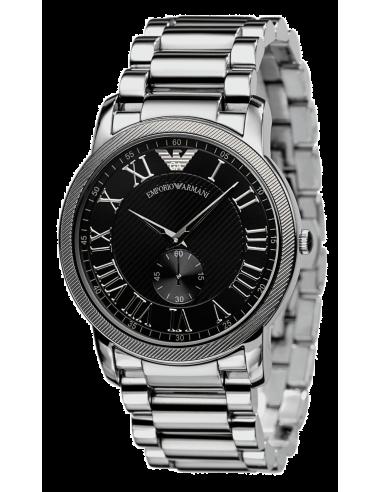 Chic Time | Montre Emporio Armani AR0465  | Prix : 280,90€
