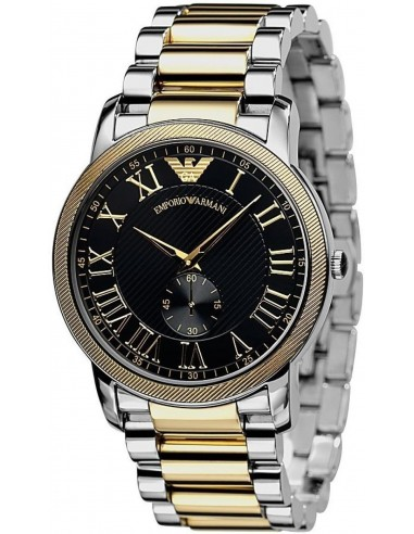 Chic Time   Emporio Armani AR0466 men's watch    Buy at best price