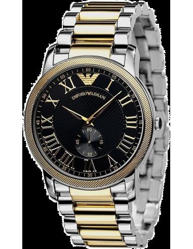 Chic Time | Montre Emporio Armani AR0466  | Prix : 395,90€
