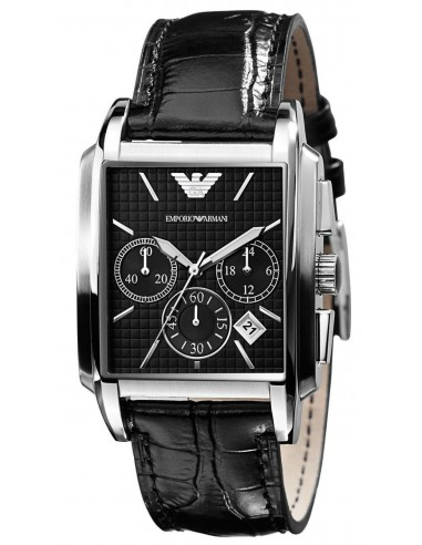 Chic Time | Emporio Armani AR0478 men's watch  | Buy at best price