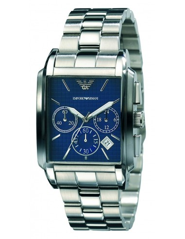 Chic Time | Emporio Armani AR0480 men's watch  | Buy at best price