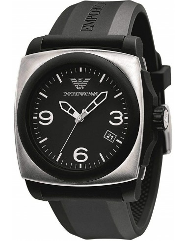 Chic Time | Emporio Armani AR5886 men's watch  | Buy at best price