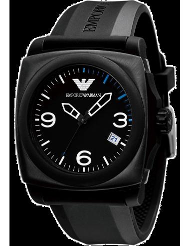 Chic Time | Montre Emporio Armani AR5887  | Prix : 430,90€