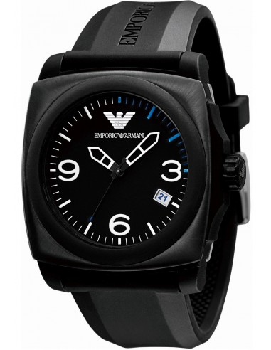 Chic Time | Emporio Armani AR5887 men's watch  | Buy at best price