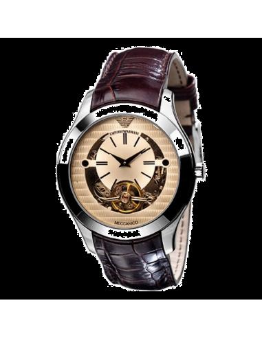 Chic Time | Montre Homme Emporio Armani AR4641  | Prix : 385,00€