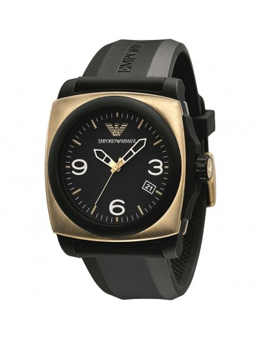 Chic Time   Emporio Armani AR5888 men's watch    Buy at best price